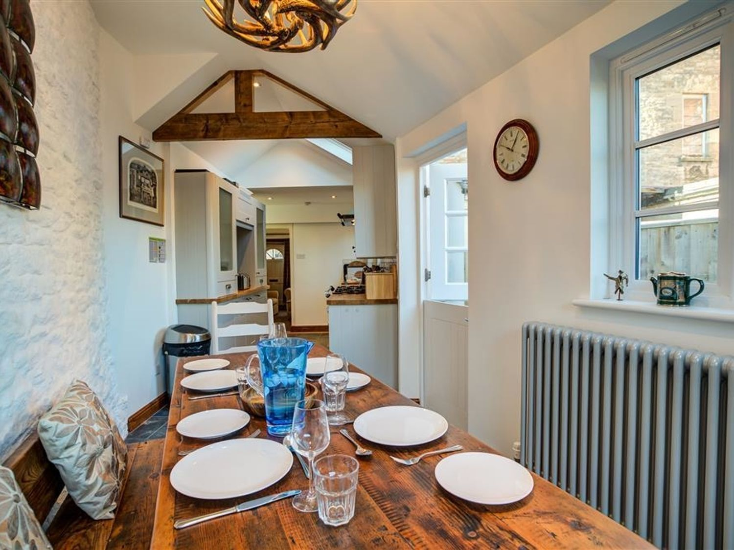 Aelia Cottage - Cotswolds - 988821 - photo 1
