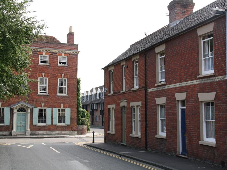 128 Love Lane - Somerset & Wiltshire - 988915 - photo 1