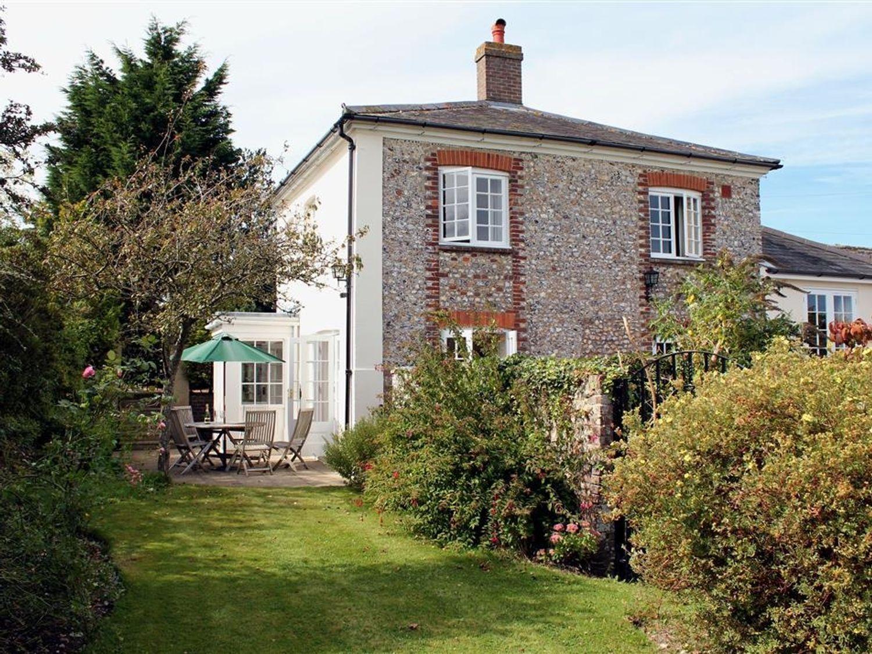 South Cottage - Kent & Sussex - 988958 - photo 1