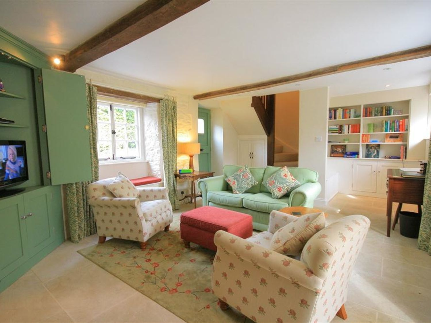 Keen Cottage - Cotswolds - 988993 - photo 1