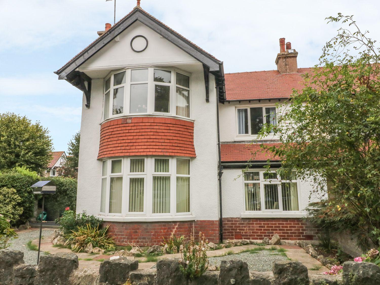 Park Lane Apartment - North Wales - 989623 - photo 1