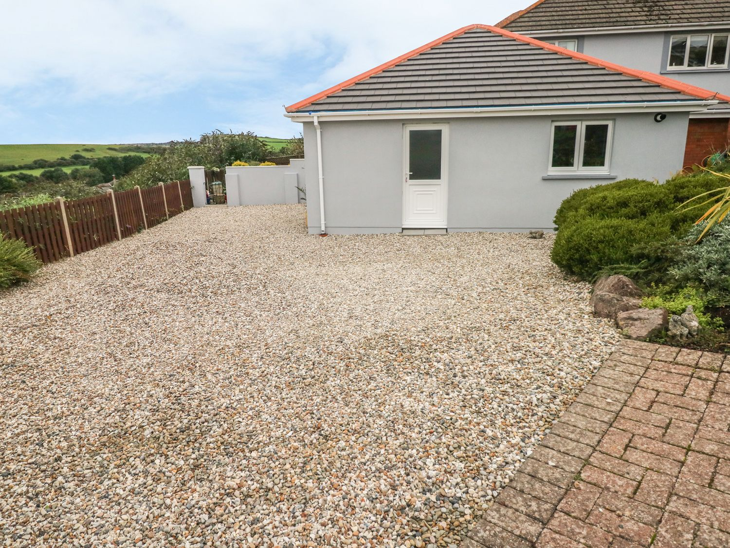 11 Penally Heights - South Wales - 989683 - photo 1