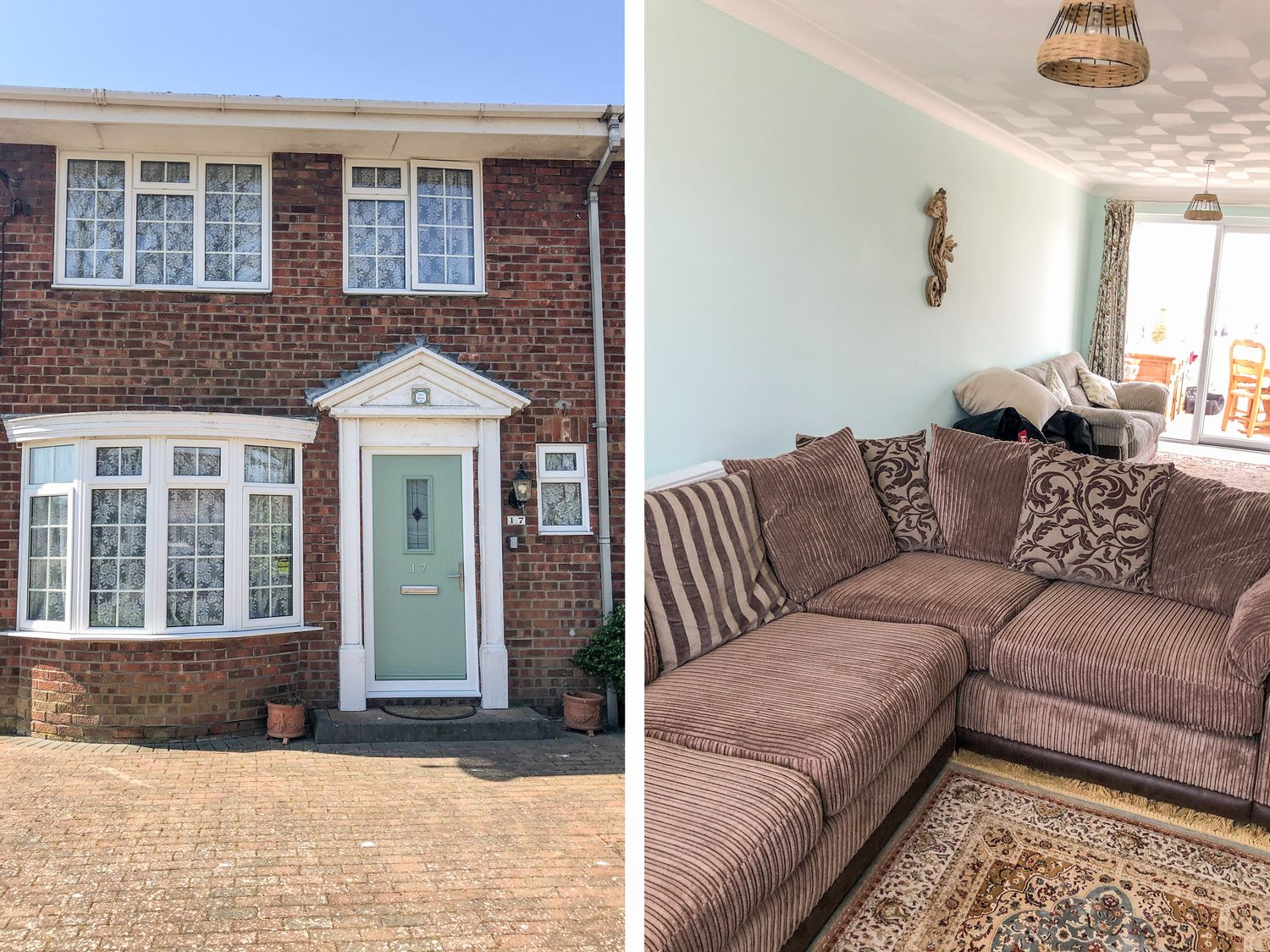 17 Coventry Close - Kent & Sussex - 989792 - photo 1