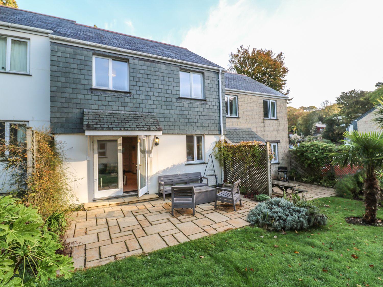 Woodman's Cottage - Cornwall - 990068 - photo 1