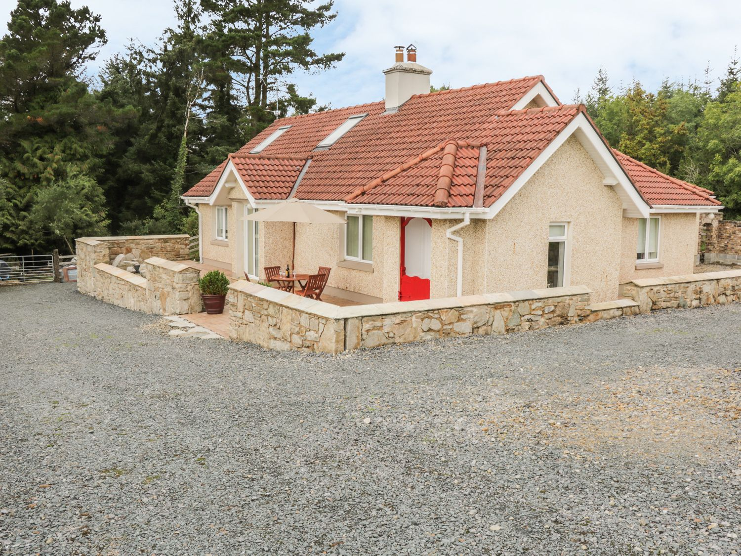 Cnoc suan - North Ireland - 990077 - photo 1