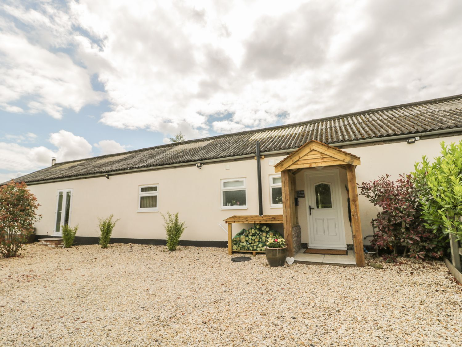 Willow Lodge - Whitby & North Yorkshire - 990640 - photo 1