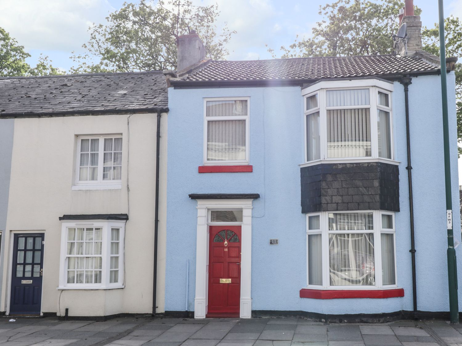 Magpie Cottage - Whitby & North Yorkshire - 990885 - photo 1