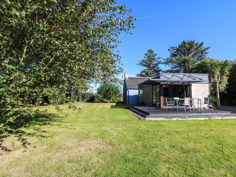 Powers Cottage - South Ireland - 991164 - photo 1