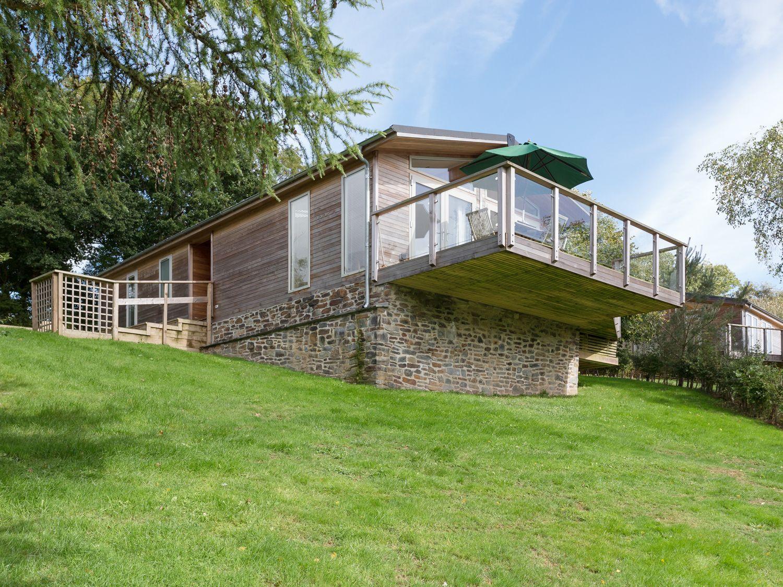 7 Lake View - Cornwall - 991442 - photo 1