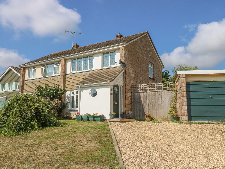 Worsleys Abode - Isle of Wight & Hampshire - 991978 - photo 1