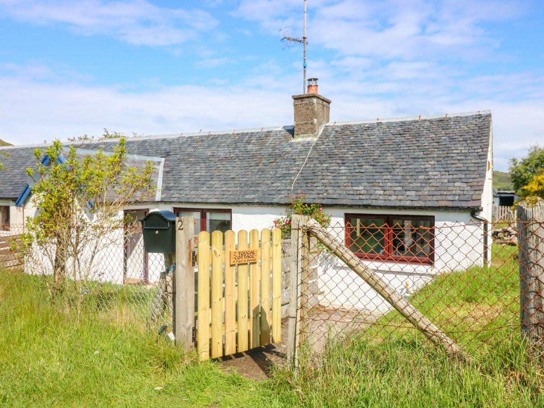 2 Tougal - Scottish Highlands - 992028 - photo 1