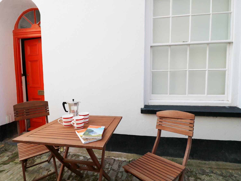 Popham House - Devon - 992169 - photo 1