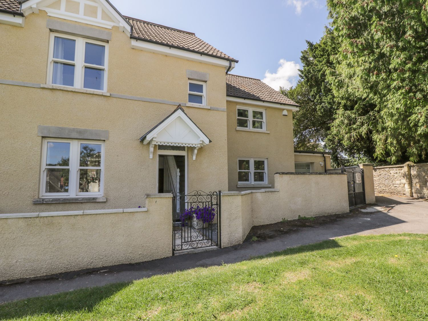 6 The Chipping - Cotswolds - 992408 - photo 1