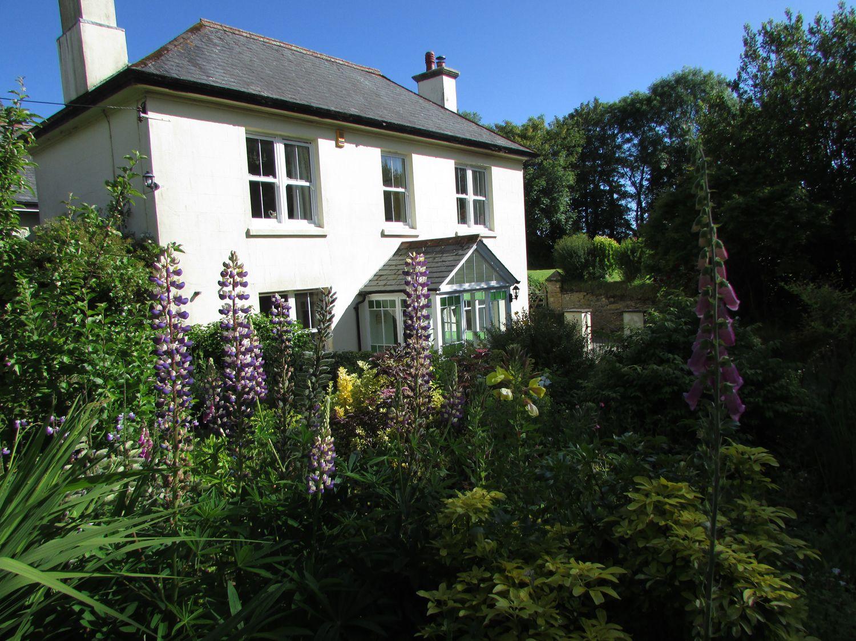 Lower Great Torr - Devon - 992774 - photo 1