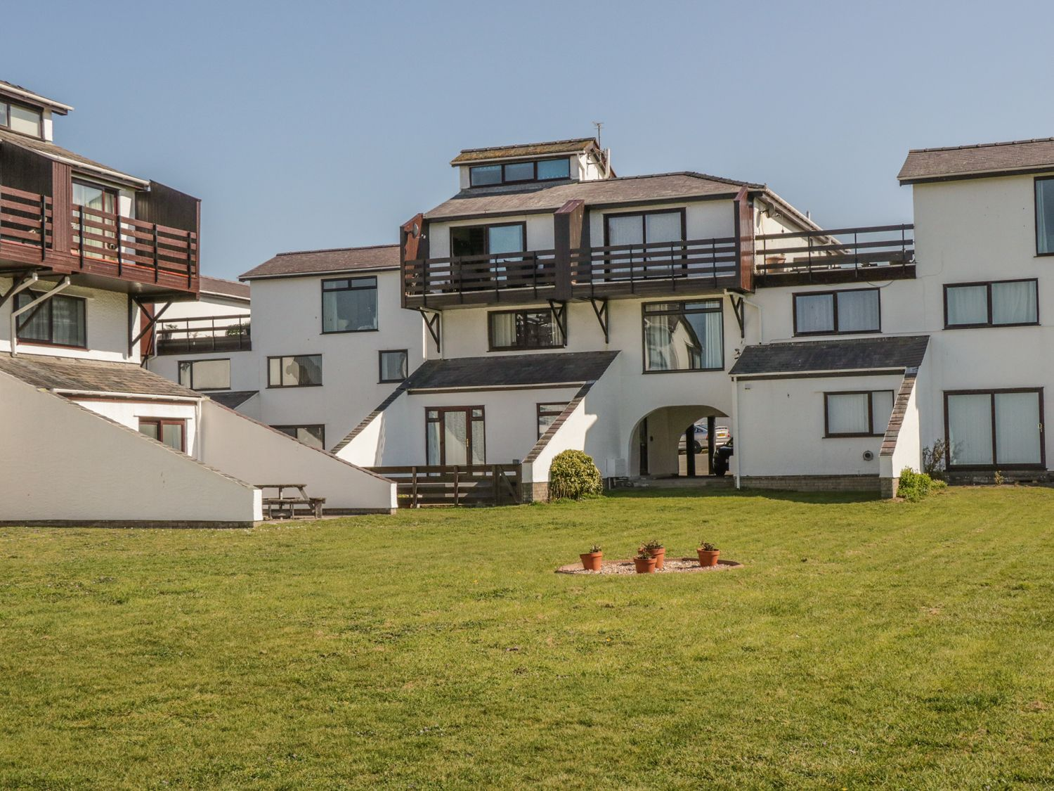 11 Deganwy Beach - North Wales - 992799 - photo 1