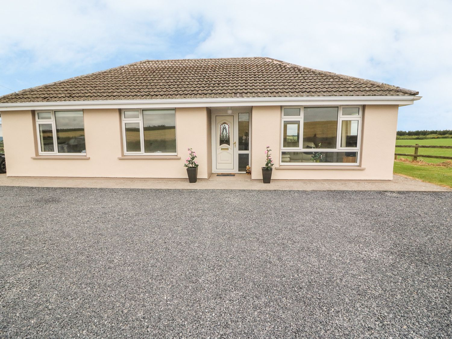 Fern Cottage - Kinsale & County Cork - 992992 - photo 1