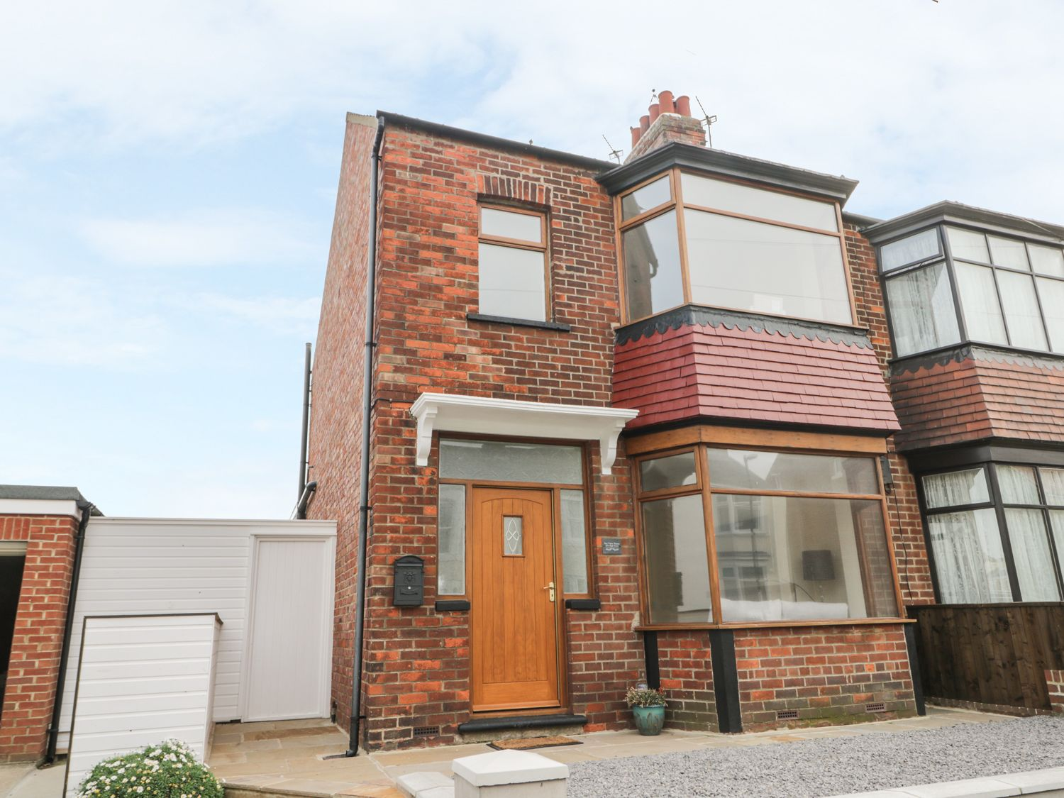 204 Sea View House - Whitby & North Yorkshire - 993008 - photo 1