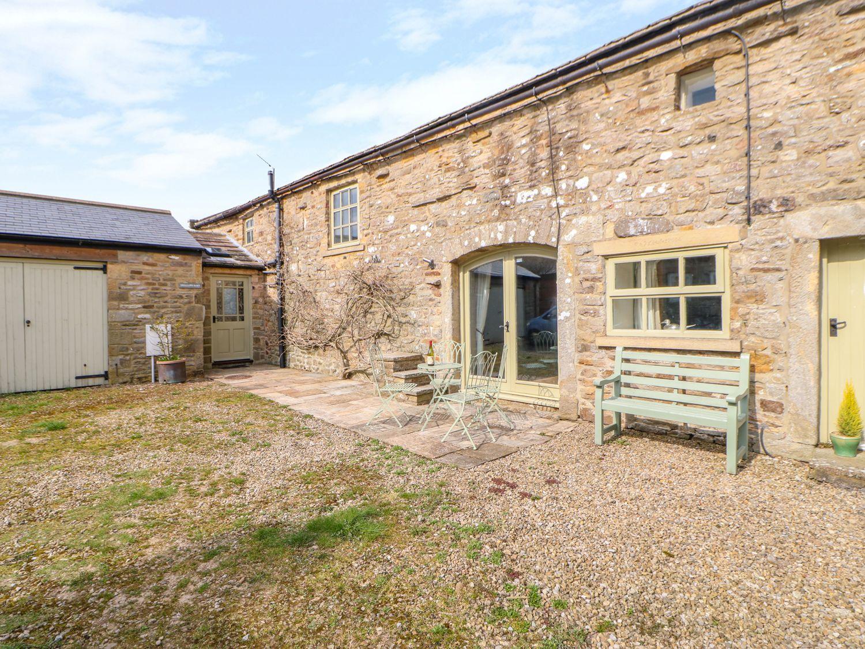 Swallows Barn - Yorkshire Dales - 993414 - photo 1