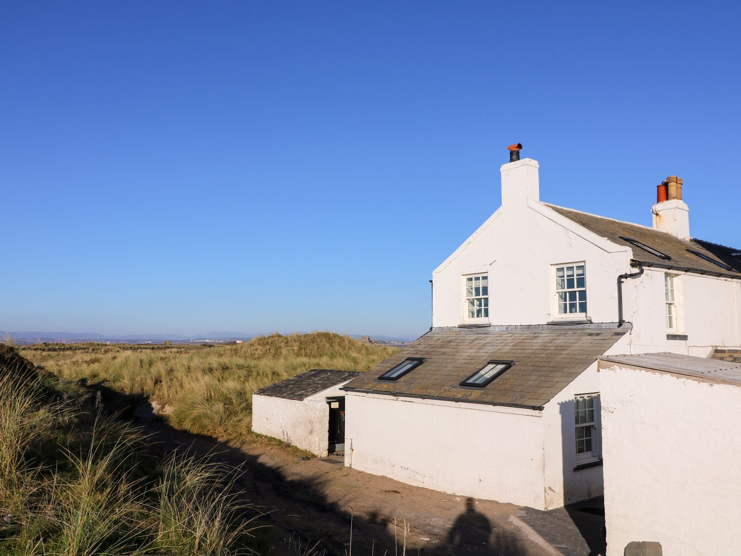 2 Lighthouse Cottage - Lake District - 993696 - photo 1