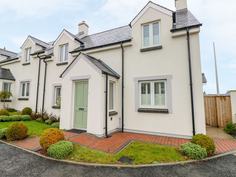 Herbie House - South Wales - 993701 - photo 1