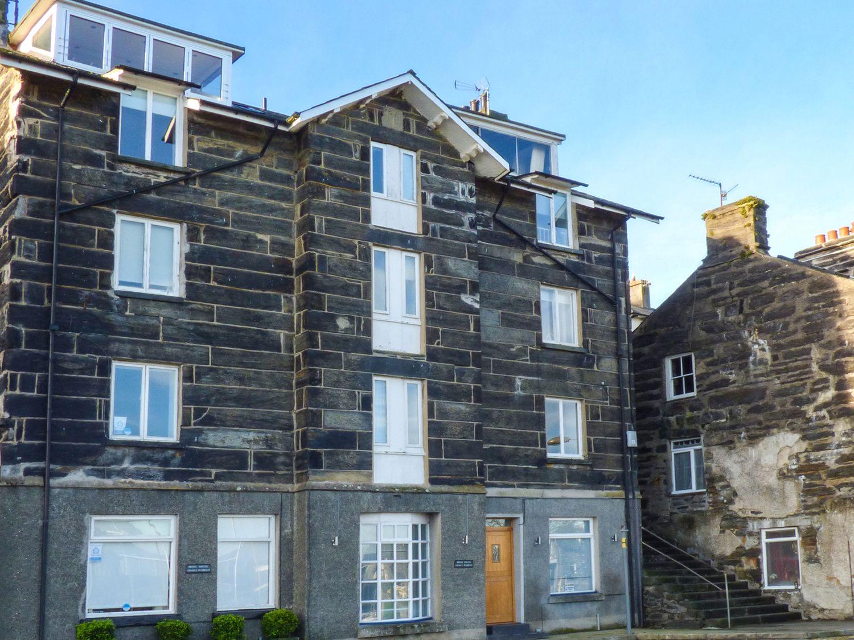 Harbour Suite - North Wales - 993713 - photo 1