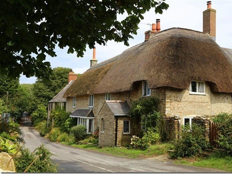 Badgers Cottage - Dorset - 993972 - photo 1