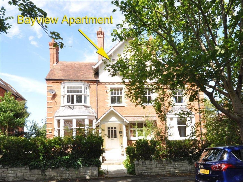 Bayview Apartment - Dorset - 993983 - photo 1