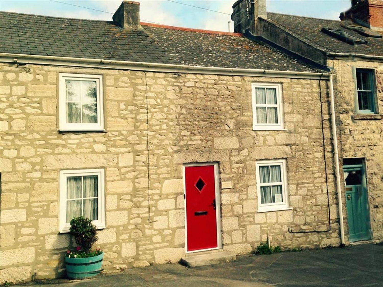 Bowman's Cottage - Dorset - 994021 - photo 1