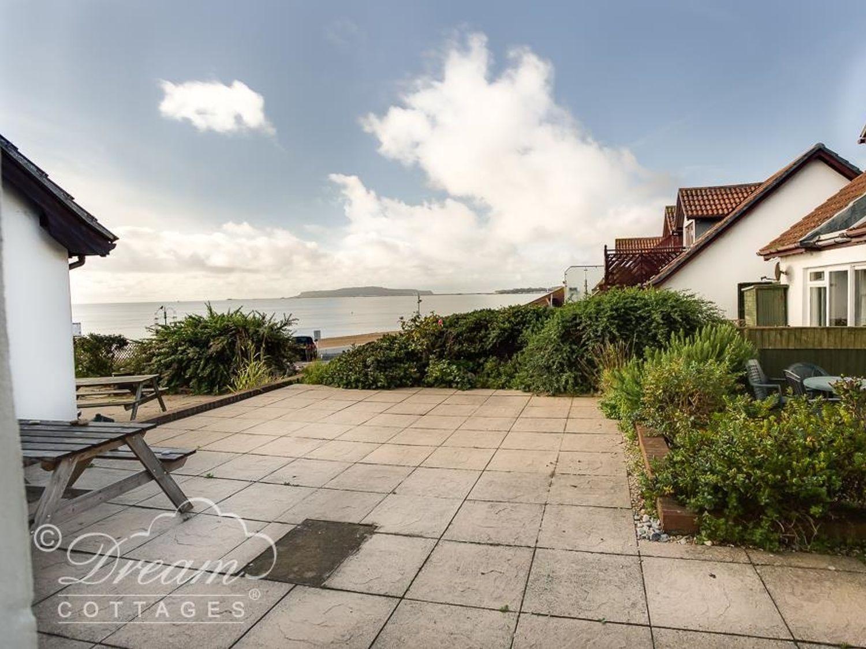 Sea Breeze - Dorset - 994026 - photo 1