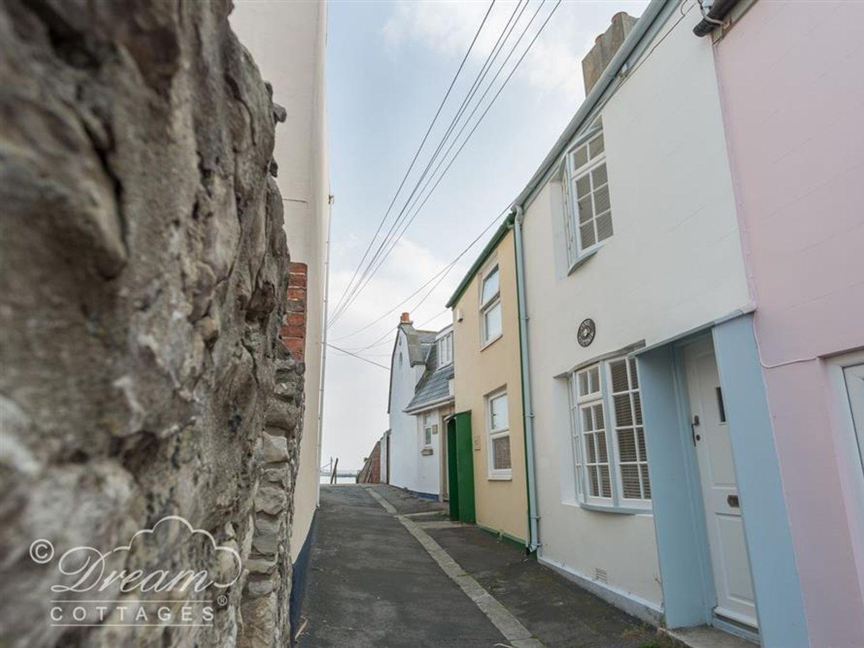 Cove Cottage - Dorset - 994128 - photo 1