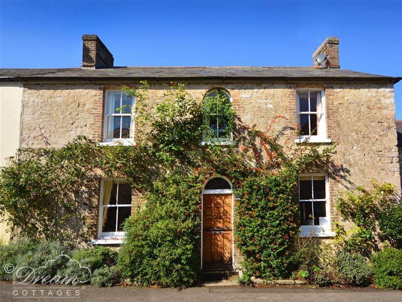 Emmies Cottage - Dorset - 994175 - photo 1