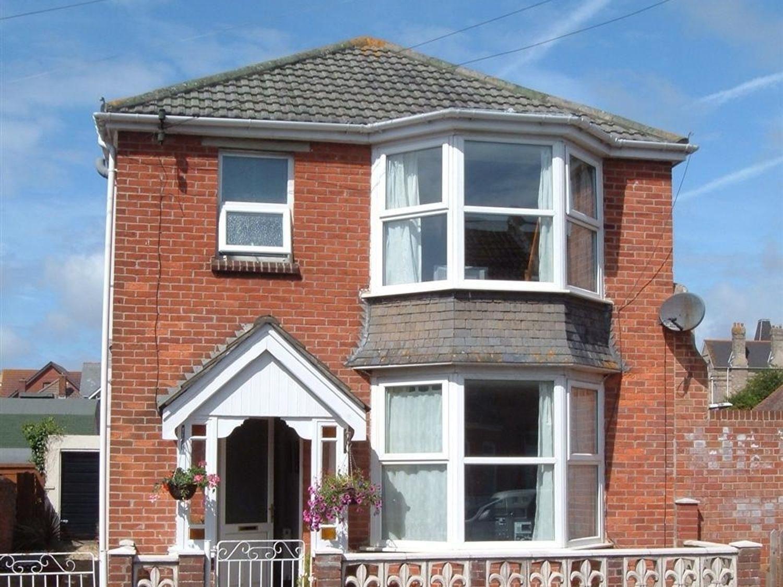 Magnolia House - Dorset - 994366 - photo 1