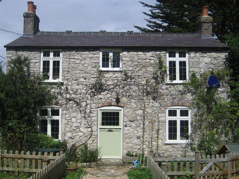 Norden Cottage - Dorset - 994440 - photo 1