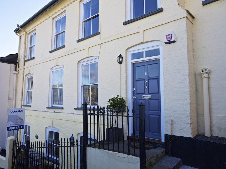 11 Ridge Hill - Devon - 994479 - photo 1