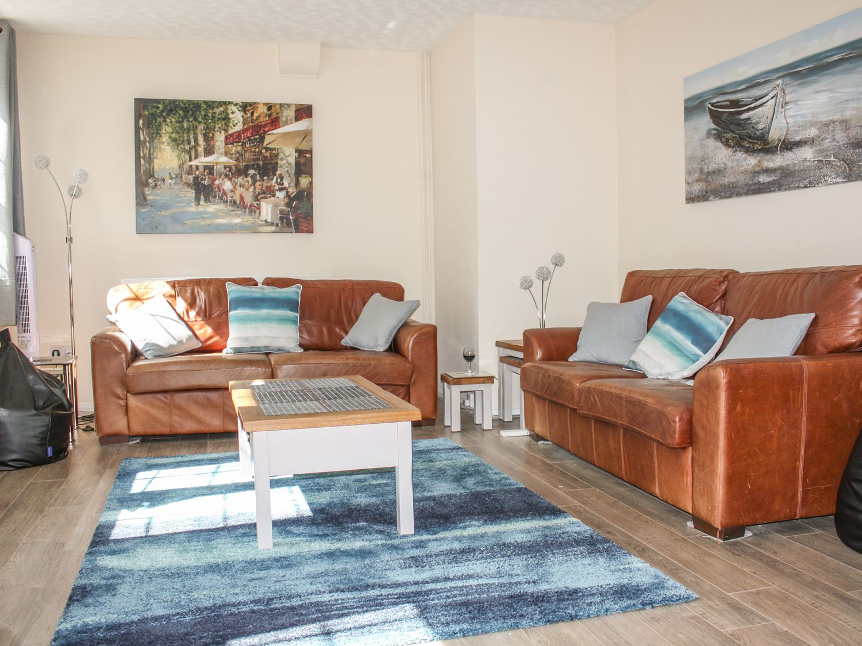 Old Malthouse Apartment - Dorset - 994486 - photo 1