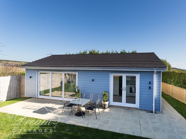 Outlook Lodge - Dorset - 994500 - photo 1
