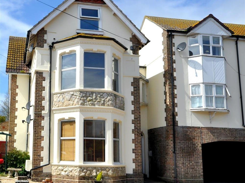 Star Fish Apartment - Dorset - 994671 - photo 1