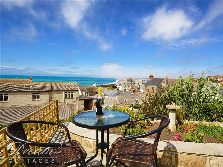 The View - Dorset - 994754 - photo 1