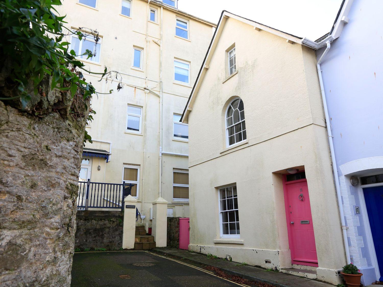 16 Courtenay Street - Devon - 994820 - photo 1