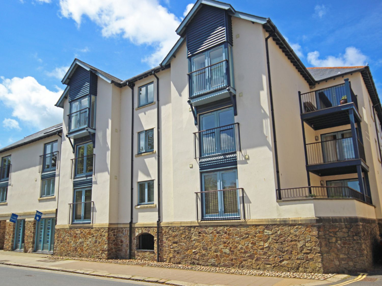 16 Dartmouth House - Devon - 994822 - photo 1