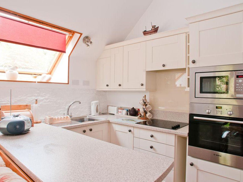 1 Easton Barn - Devon - 994848 - photo 1