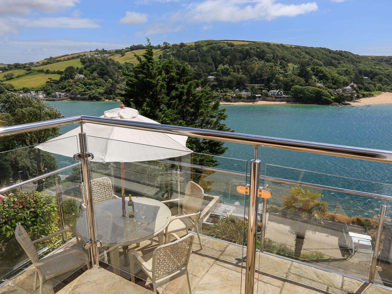 2 Channel View - Devon - 994915 - photo 1