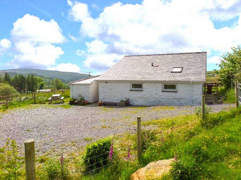 Y Bwthyn - North Wales - 9950 - photo 1