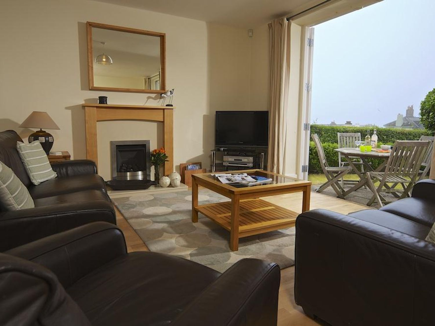 3 Combehaven - Devon - 995005 - photo 1