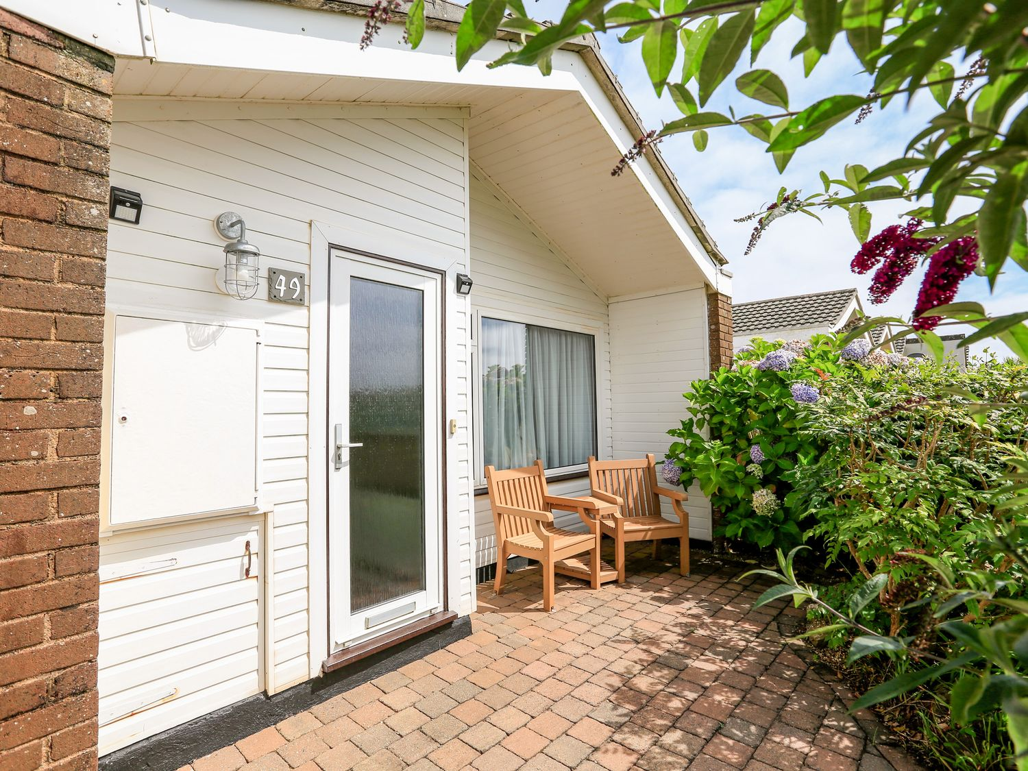 49 Cumber Close - Devon - 995046 - photo 1