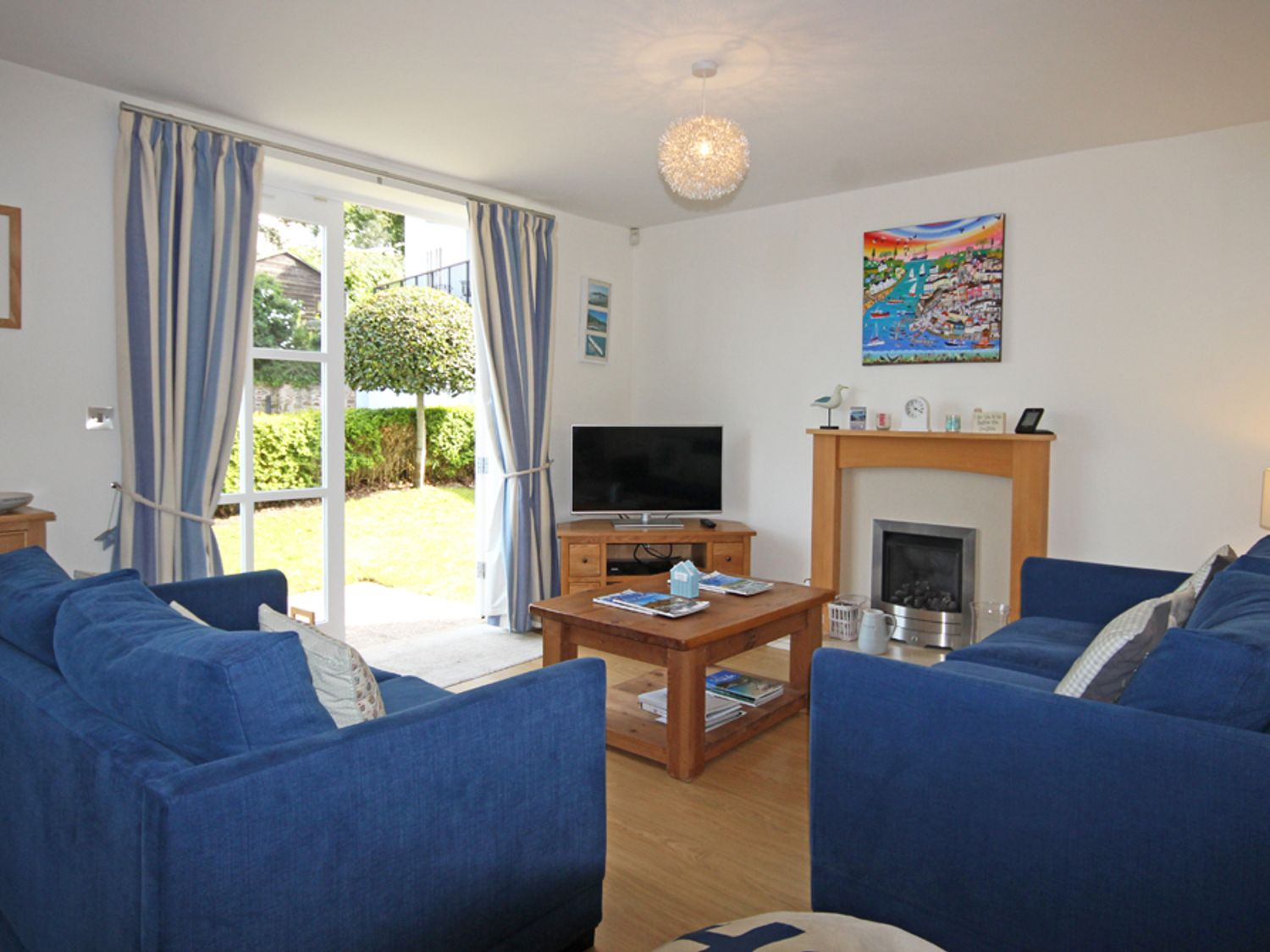 5 Combehaven - Devon - 995099 - photo 1