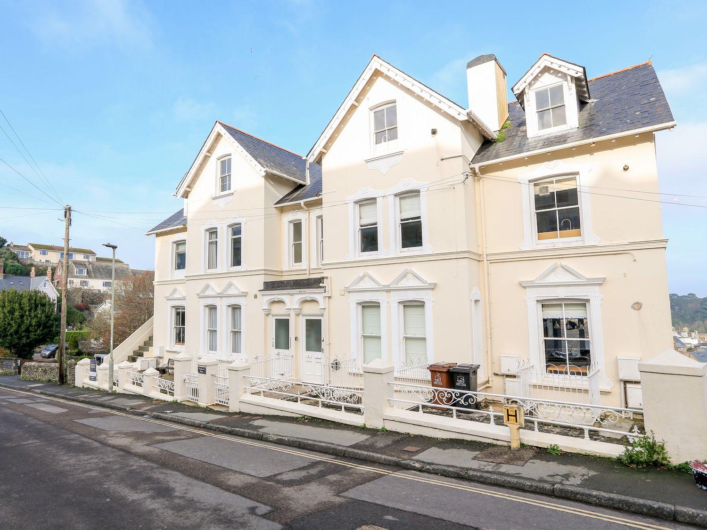 5 Glenthorne House - Devon - 995106 - photo 1