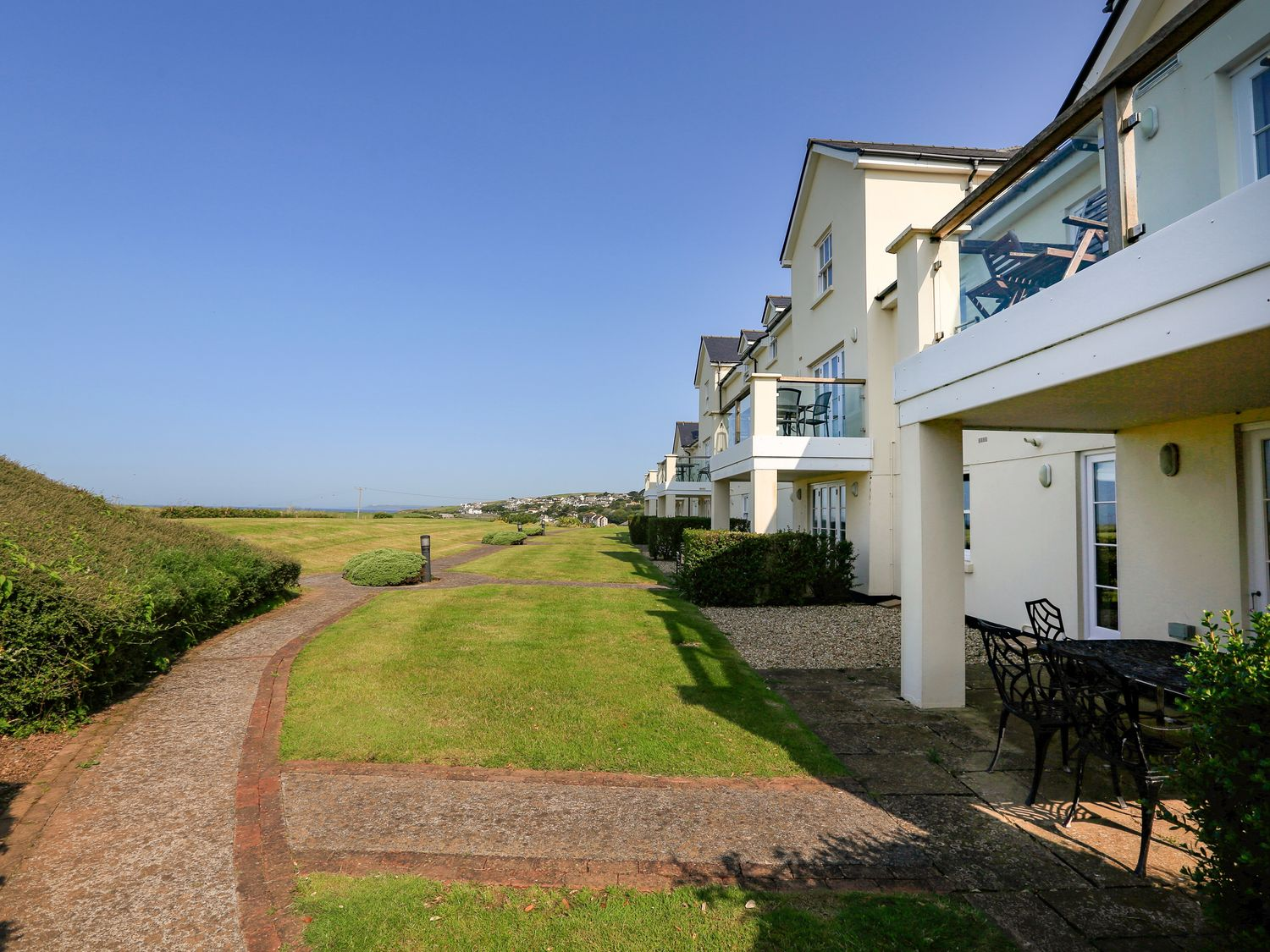 5 Thurlestone Beach - Devon - 995115 - photo 1