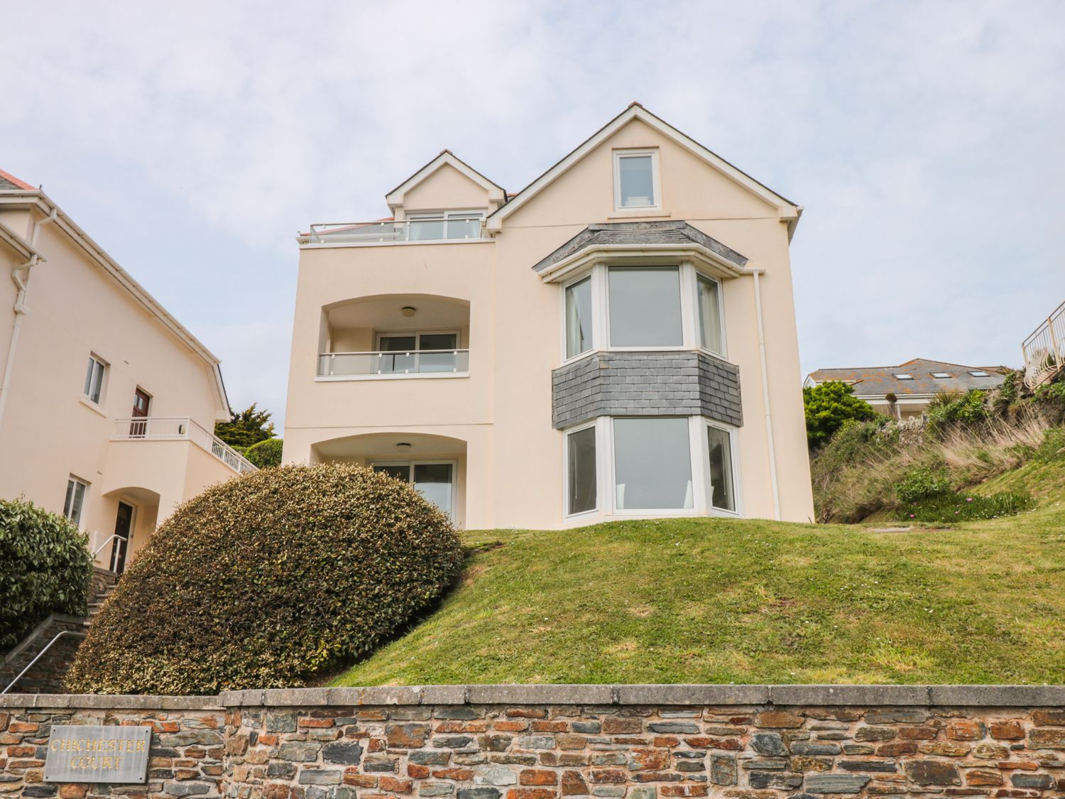6 Chichester Court - Devon - 995123 - photo 1