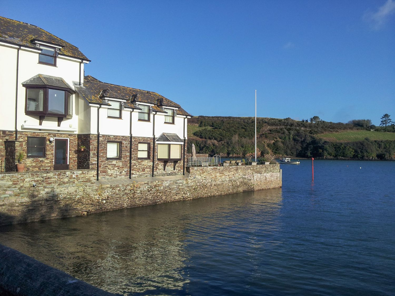 7 Island Quay - Devon - 995165 - photo 1